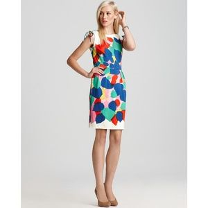 Marc by Marc Jacobs dress supernova blossom Med